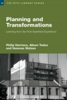 Planning and Transformation
