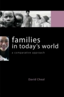Families in Today's World
