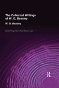 Collected Writings of W. G. Beasley