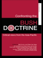 Confronting the Bush Doctrine