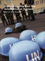 Peacekeeping and the International Syste