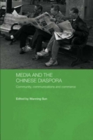 Media and the Chinese Diaspora