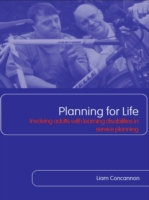 Planning For Life