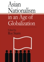Asian Nationalism in an Age of Globaliza