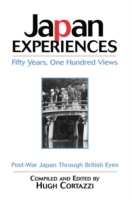 Japan Experiences - Fifty Years, One Hun
