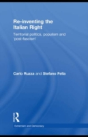 Re-inventing the Italian Right