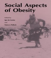 Social Aspects of Obesity