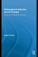 Philosophical Delusion and its Therapy