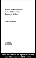 Politics and Economics in the History of