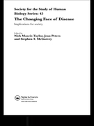 Changing Face of Disease