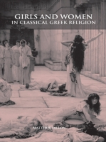 Girls and Women in Classical Greek Relig