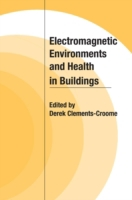 Electromagnetic Environments and Health
