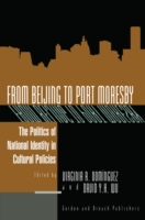 From Beijing to Port Moresby