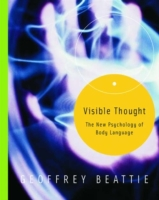 Visible Thought