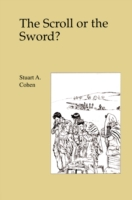 Scroll Or the Sword ?