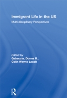 Immigrant Life in the US