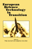 European Defence Technology in Transitio