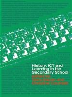 History, ICT and Learning in the Seconda