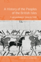 History of the Peoples of the British Is