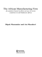 African Manufacturing Firm