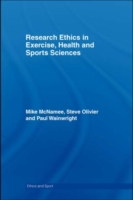 Research Ethics in Exercise, Health and