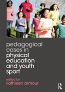 Pedagogical Cases in Physical Education