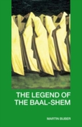 Legend of the Baal-Shem