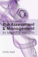 Pocket Guide to Risk Assessment and Mana