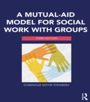 Mutual-Aid Model for Social Work with Gr