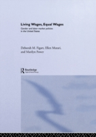 Living Wages, Equal Wages: Gender and La