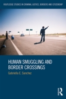 Human Smuggling and Border Crossings