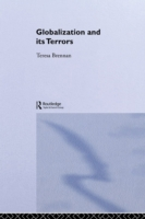 Globalization and its Terrors