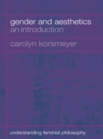 Gender and Aesthetics