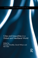 Cities and Inequalities in a Global and