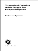 Transnational Capitalism and the Struggl