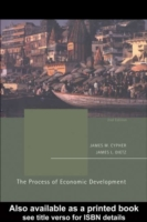 Process of Economic Development
