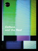 Culture and the Real