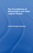 Foundations of Mathematics and other Log
