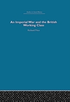 Imperial War and the British Working Cla