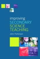 Improving Secondary Science Teaching