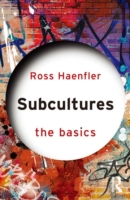 Subcultures: The Basics