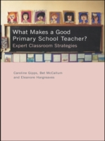 What Makes a Good Primary School Teacher