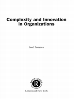 Complexity and Innovation in Organizatio
