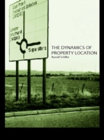 Dynamics of Property Location