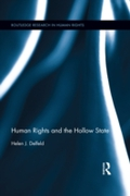 Human Rights and the Hollow State