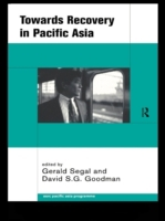 Towards Recovery in Pacific Asia