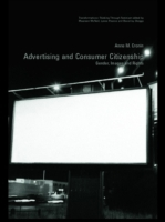 Advertising and Consumer Citizenship