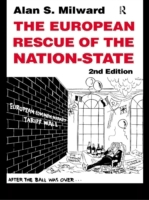 European Rescue of the Nation State