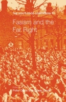 Routledge Companion to Fascism and the F
