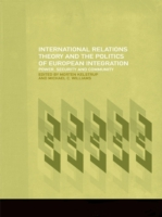 International Relations Theory and the P